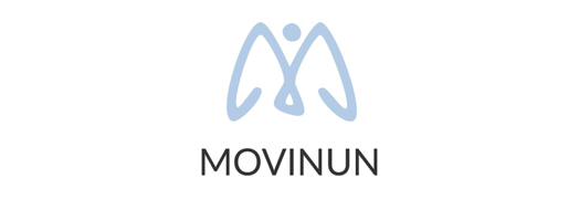 Movinun